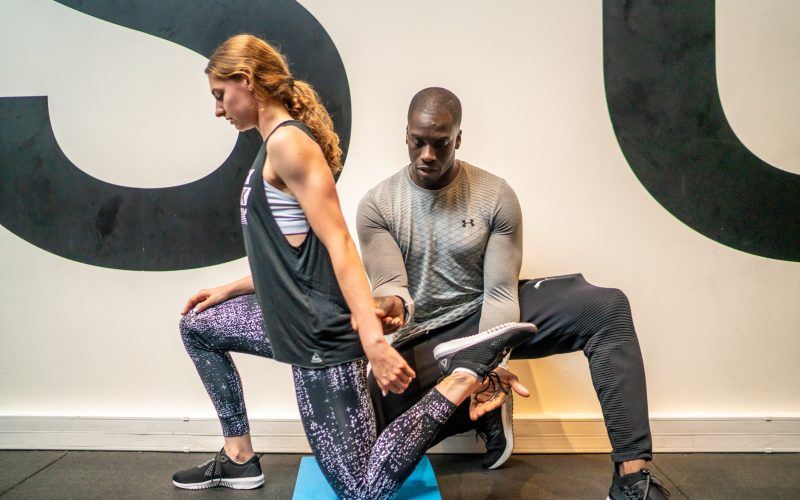 revfit_personal_training_personaltrainer_amsterdam